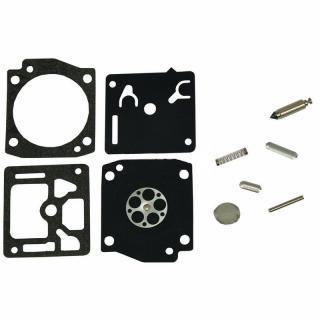 kit-reparatie-carburator-husqvarna-340-345-350-351-353-zama--_5091_1_1384166097.jpg