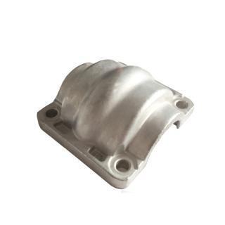 capac-cilindru-partner-351-370-390-420---_5130_1_1446028348.jpg