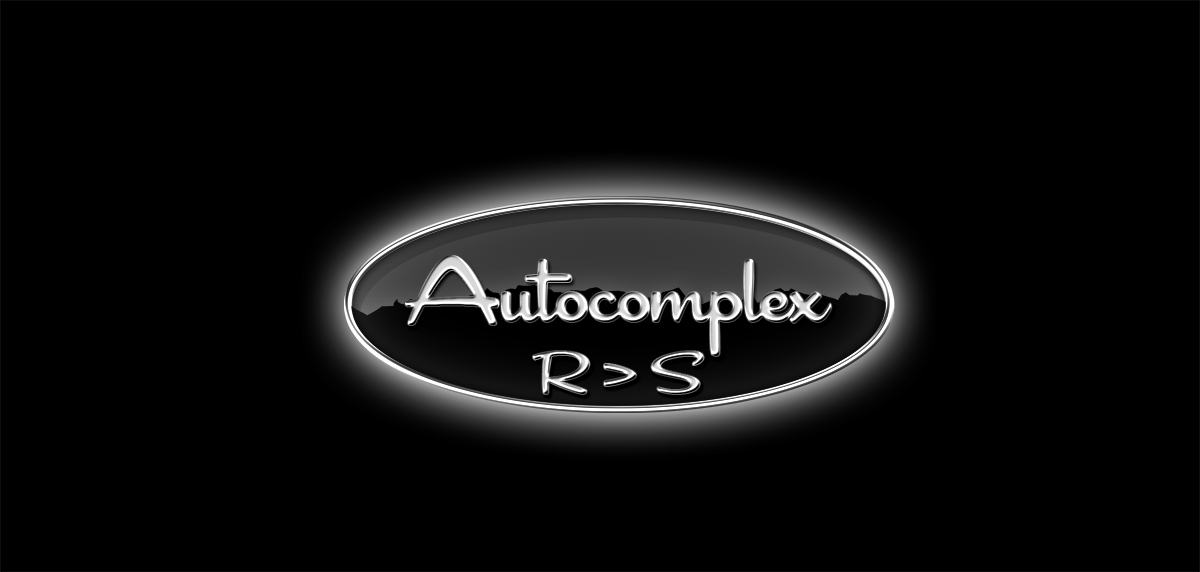 autocomplexrs.com
