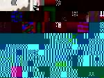 avatar-10253