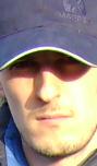 avatar-10363