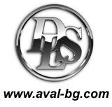 avatar-11612