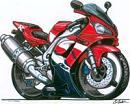 avatar-12508