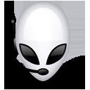 avatar-12540