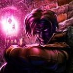 avatar-13900