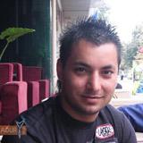 avatar-14282