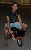 avatar-16106