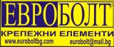 avatar-17985
