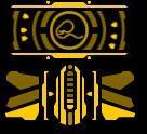 avatar-20243