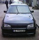 avatar-25145