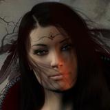 avatar-2633