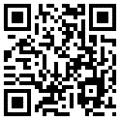 avatar-26595