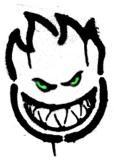 avatar-27488