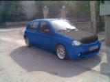 avatar-27506