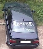 avatar-28048