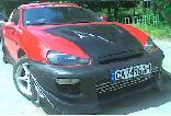 avatar-28345