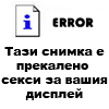 avatar-31068