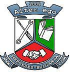 avatar-33908