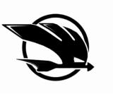 avatar-34323