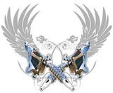 avatar-36752