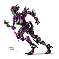 avatar-3764