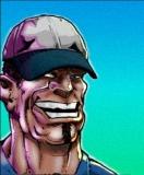 avatar-38595