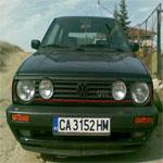 avatar-39016