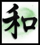 avatar-39542