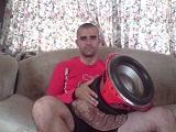 avatar-41470