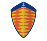 avatar-42694