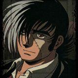 avatar-43699