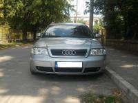 avatar-44859