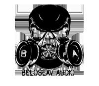 avatar-46528