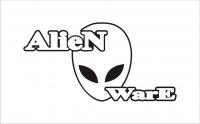 avatar-46829