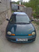 avatar-48771