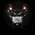 avatar-5017
