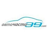 avatar-50929