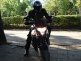 avatar-53383