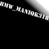 avatar-54687