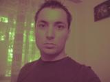 avatar-5515