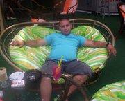 avatar-56613
