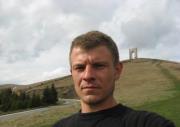 avatar-56778