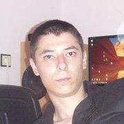 avatar-56882