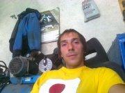 avatar-56942