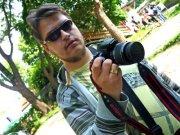 avatar-57050