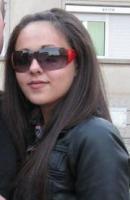 avatar-57196