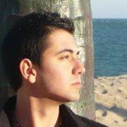 avatar-57270