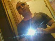 avatar-57419