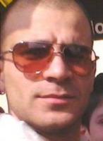 avatar-57821