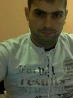 avatar-57835